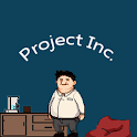 Project Inc. icon