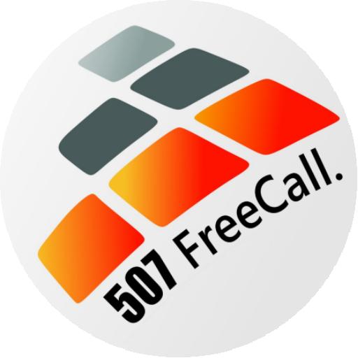 507Freecall Softphone