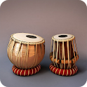 Tabla - The Best Mystic Percussion icon