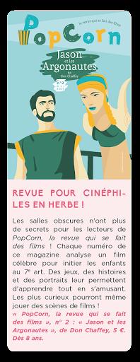 popcorn-la-revue-bubble-mag