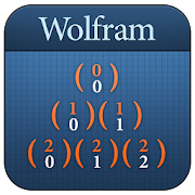 App Icon for Discrete Math Course Assistant App in Czech Republic Google Play Store