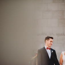 Svatební fotograf Ari Hsieh (AriHsieh). Fotografie z 24.10.2017