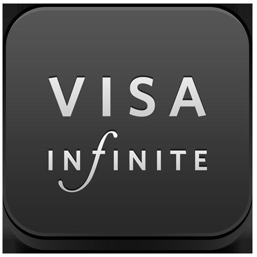 Visa Infinite - التطبيقات على Google Play