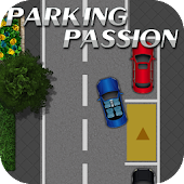 Parking Passion - Car Game