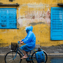 Photo: Buy books, not gear.  http://mitchellmasilun.com/2013/11/27/buy-some-books-not-a-lens-day-16365/  #photography  #vietnam  #rain  #travel  #travelphotography  #travelphotos +Weather Wednesday curated by +Jason Borg #WeatherWednesday+Wet Wednesday curated by +Jen Baptist #WetWednesday+Where Am I Wednesday curated by +Todd Williams #WhereWednesday