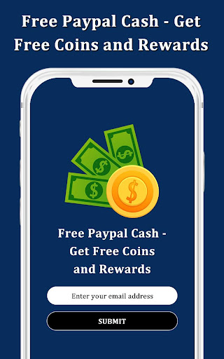 Free Paypal Cash - Get Free Coins and Rewards  PC u7528 2