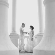 Wedding photographer Andrey Semchenko (Semchenko). Photo of 09.07.2018