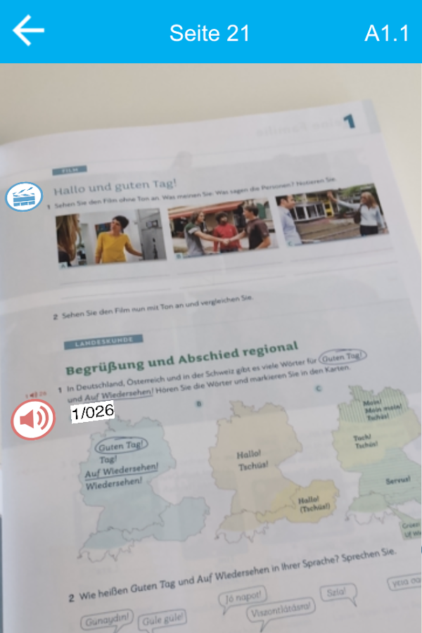 Free Download Program Aspekte Mittelstufe Deutsch B2 Pdf Creator