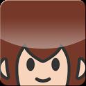 えすえすっ!(Steins;Gate) icon