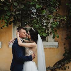 Wedding photographer Yuriy Lopatovskiy (Lopatovskyy). Photo of 20.09.2018