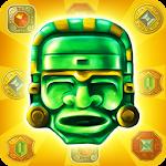Treasures of Montezuma 2 1.5.58 (Paid)