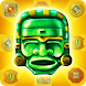Treasures of Montezuma 2 - Androidアプリ