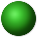 LogicBall icon