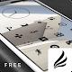 Flight Dark - Flat Icons (Free Version) Download for PC Windows 10/8/7