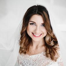 Wedding photographer Artem Khizhnyakov (photoart). Photo of 05.07.2018