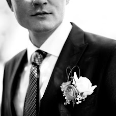 Wedding photographer Sergey Stepanov (apets). Photo of 27.08.2014