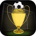 Winner euro cup 2016 prank icon