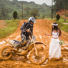 Wedding photographer Fernando Monteiro (fernandomonteir). Photo of 04.11.2015