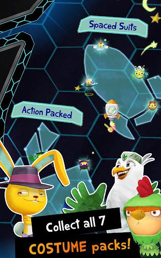 Spinball Carnival screenshot 11