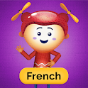ELLA Family App (French)