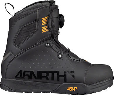 45NRTH 2020 Wolvhammer Boa Winter Cycling Boot alternate image 0