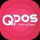 QPOS - Retail APK