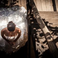 Fotógrafo de bodas Carlos Negrin (carlosnegrin). Foto del 19.02.2016