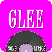 Best Of Glee Lyrics