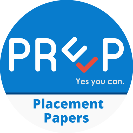 Latest Placement Papers for Campus Drives file APK for Gaming PC/PS3/PS4 Smart TV