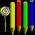 تعليم .. file APK for Gaming PC/PS3/PS4 Smart TV