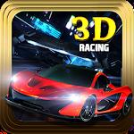 Drag Of Racing Kings v3.0 [Mod Money]