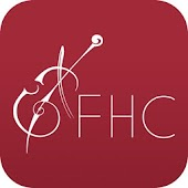 FHC Wealth Advisors
