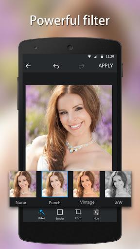 HD Camera  screenshots 4