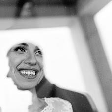 Wedding photographer Georgi Georgiev (george77). Photo of 21.06.2017