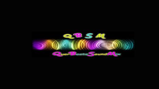 QuerBeatsSoundMix QBSM