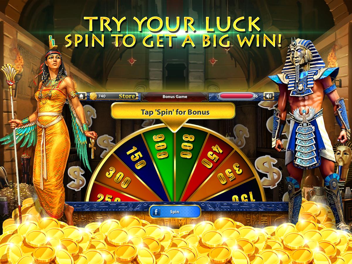 Der Slot Lets Go Fishn –kostenloser Aristocrat-Slot