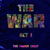 The War: Act I