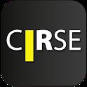 CIRSE icon
