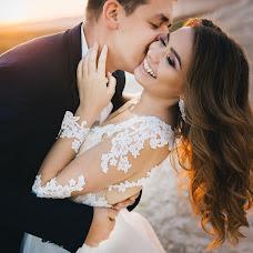 Wedding photographer Rostyslav Kovalchuk (artcube). Photo of 21.02.2018