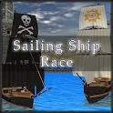 Sailing Ship Race free