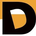 Logo for Duggan's