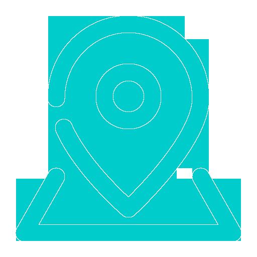Pantura (app)
