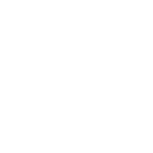 Spotify Growth Campaigns