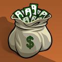 Mad Money - Catch The Money icon