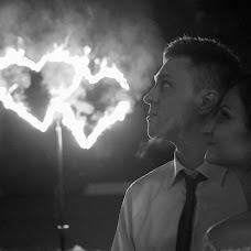 Wedding photographer Andrey Brunov (Brunov). Photo of 26.08.2014