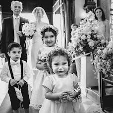 Fotografo di matrimoni Giuseppe Piazza (piazza). Foto del 13.02.2019