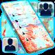 Acid Wash SMS Thème icon
