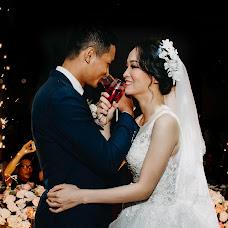Wedding photographer Duc anh Vu (DucAnhVu). Photo of 12.10.2017