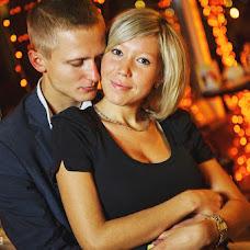 Wedding photographer Artur Volk (arturvolk). Photo of 19.04.2013