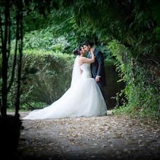 Wedding photographer Manuel Castaño (manuelcastao). Photo of 24.04.2015